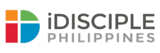 iDISCIPLE Philippines